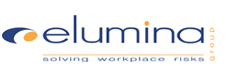 Elumina Group - Solving workplace risks